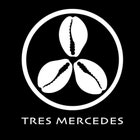 TresMercedes