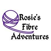RosiesFibreAdventure