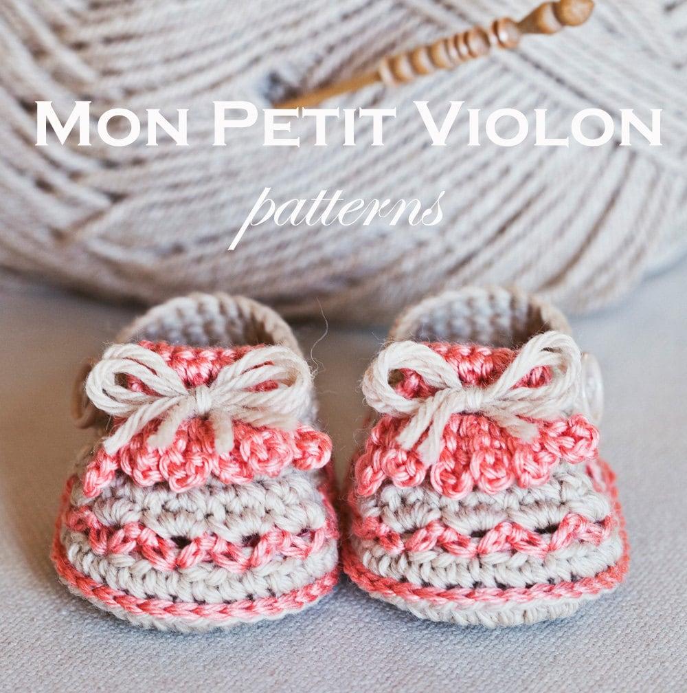 c8c9ad71af33 Mon Petit Violon by monpetitviolon on Etsy
