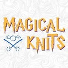 MagicalKnitsCraft