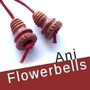 AniFlowerbells
