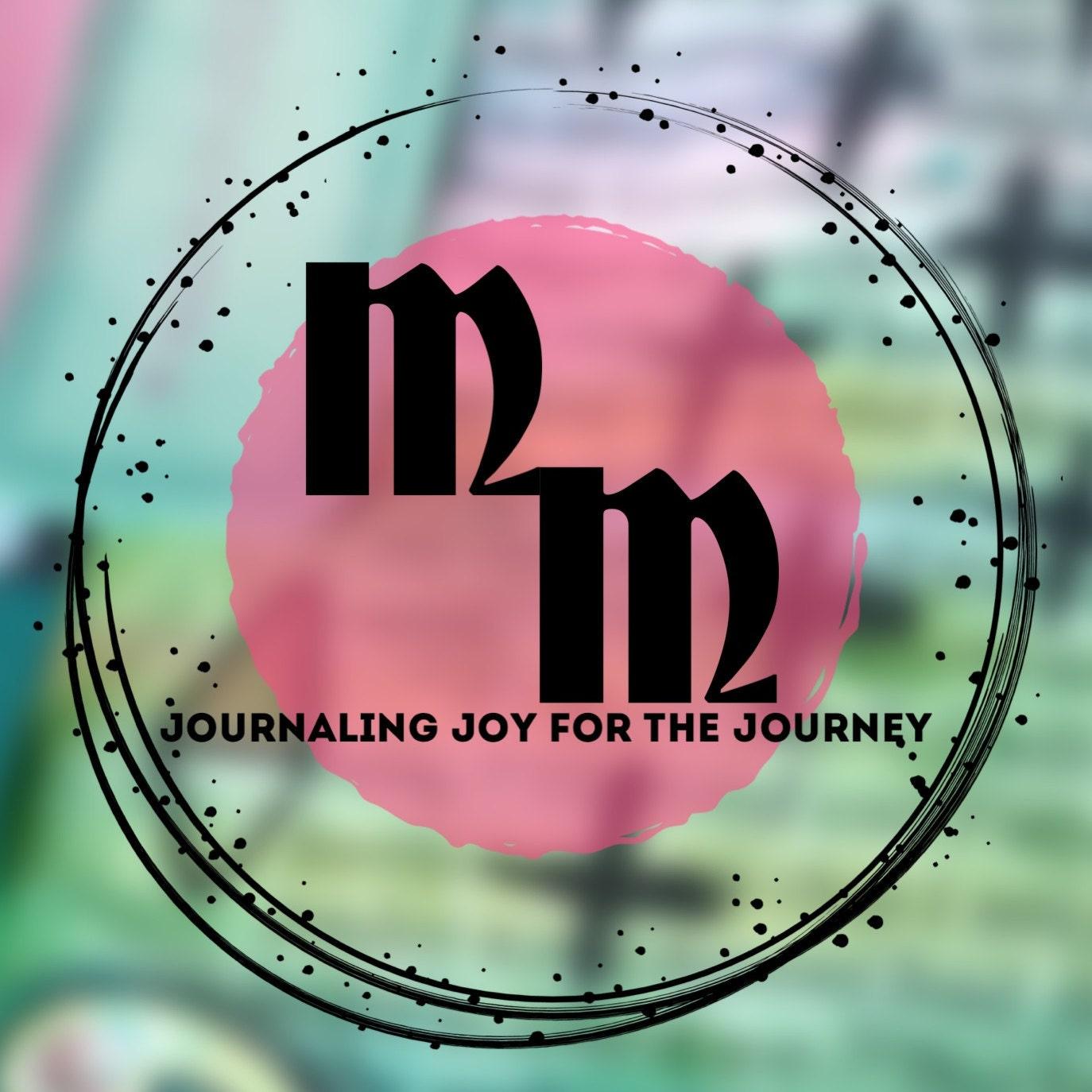 Bible journaling printable | Etsy