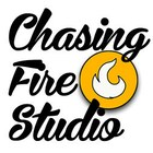 chasingfireceramics
