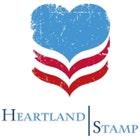 HeartlandStampCo