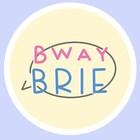 Bwaybrie