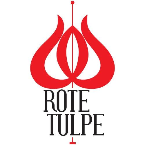 ROTETULPE