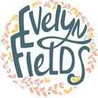 evelynfields