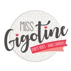 MissGigotine