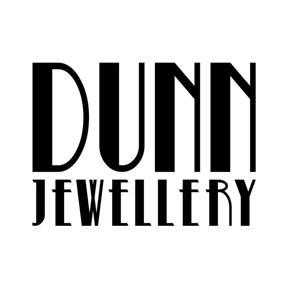 DunnJewellery