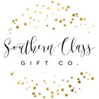 SouthernClassGiftCo