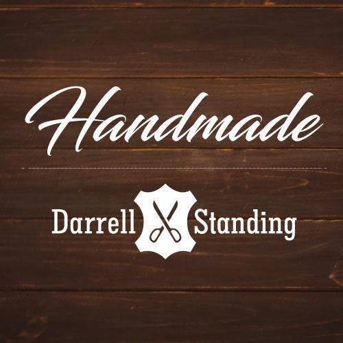 DarrellStanding
