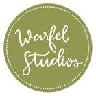 WarfelStudios