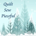 QuiltSewPieceful