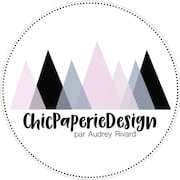 ChicPaperieDesign