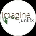 Junkfx