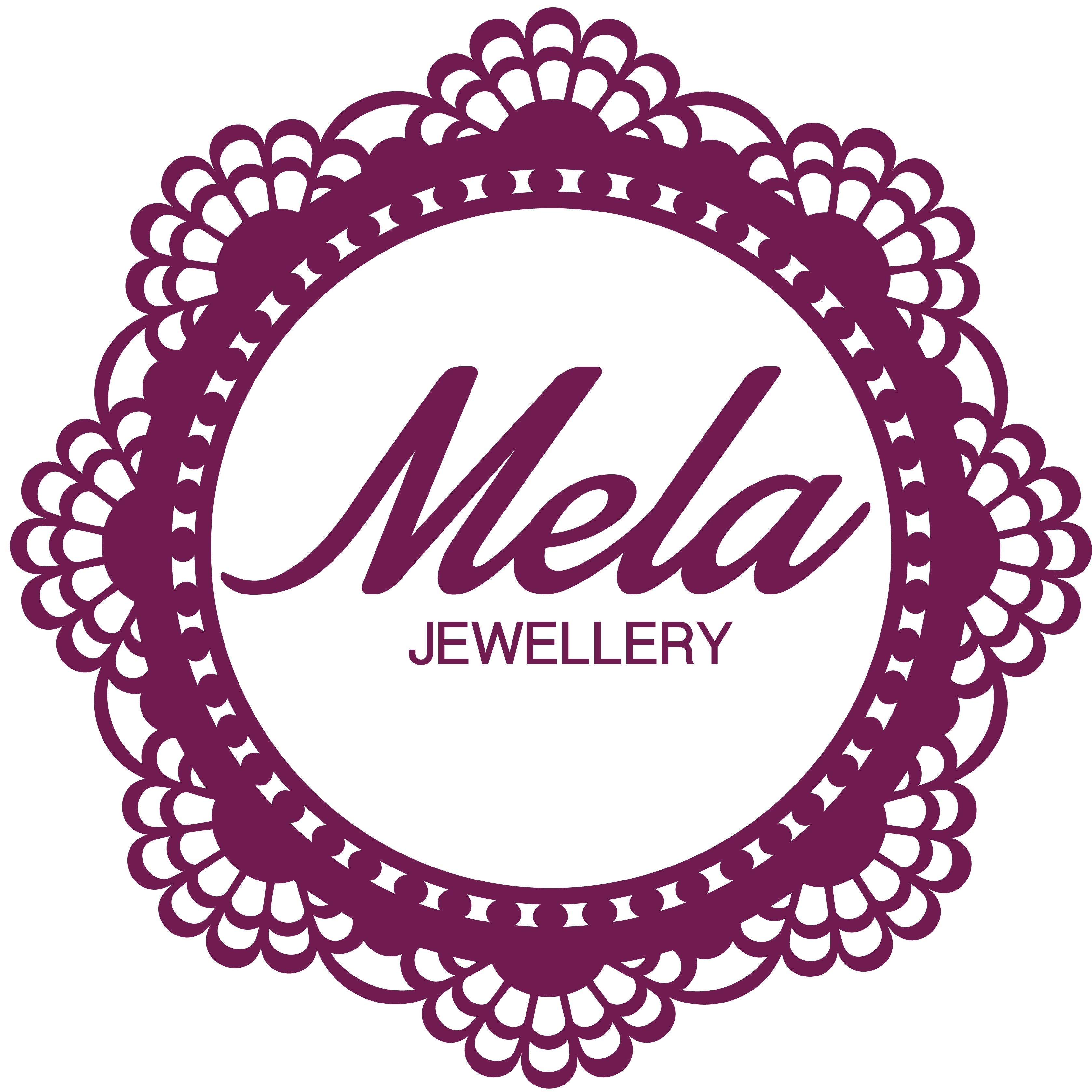 melajewelleryshop