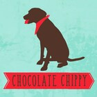 TheChocolateChippy