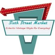 SixthStreetMarket