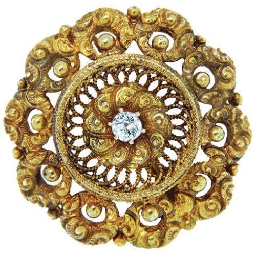 c971484b873eb Antique Jewelry Vintage Jewelry Estate by YourJewelryFinder