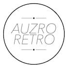 AuzroRetro