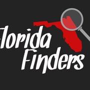 FloridaFindersPaper