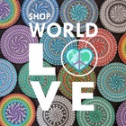 ShopWorldLove