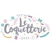 LeCoquetterieShop