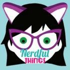 NerdfulThings