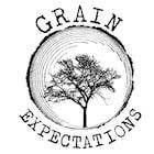 GrainExpectations