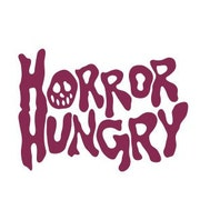 HorrorHungry