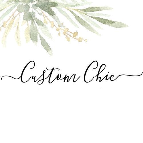 CustomChic801