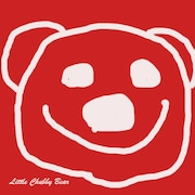Littlechubbybear