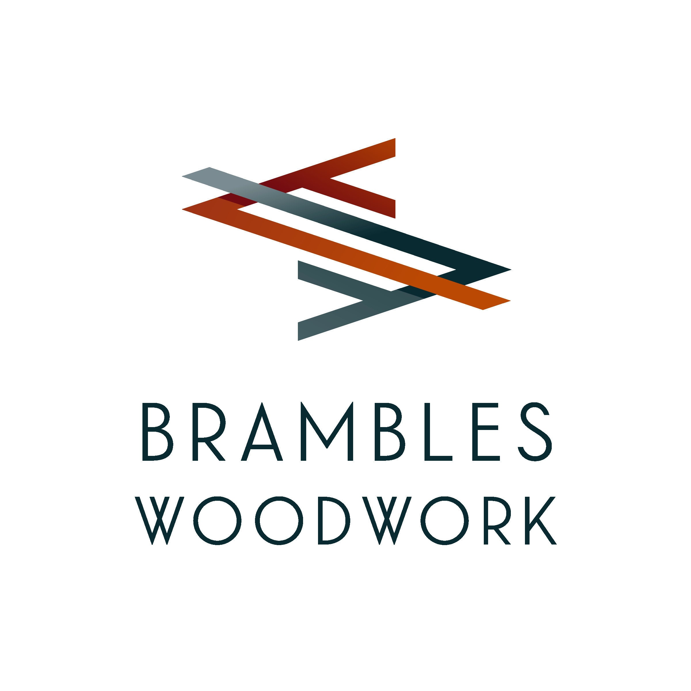 Brambles Woodwork Natural Handmade Jewelry By Brambleswoodwork