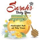 SarahsBuzzyBees