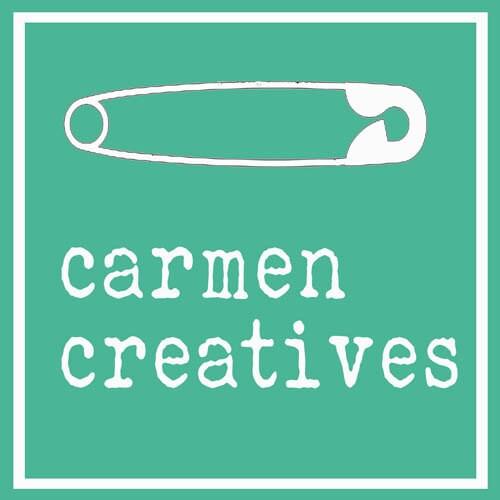 CarmenCreatives