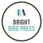 BrightBirdPress