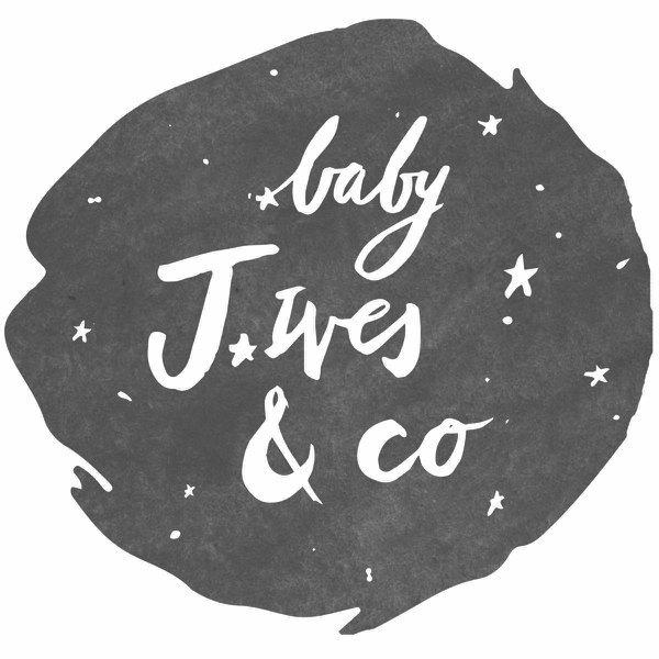 38f246c93d084 Handmade Nursery Decor  Mobiles Swaddles and von BabyJivesCo