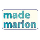 MadeMarion