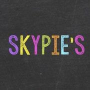 SkyPiesPrints