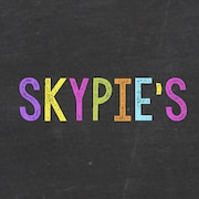 SkyPiesPrints