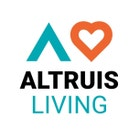 AltruisLiving