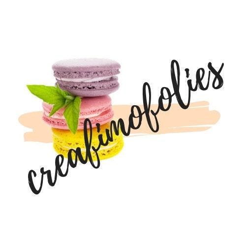 Pendant plate greedy lemon meringue waffle chocolate waffle and vanilla ice cream  spoon charm and bell  charms