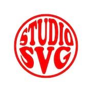 StudioSVG