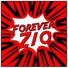 ForeverZio