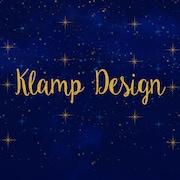 KlampDesign