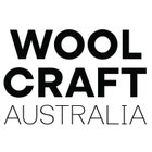 WoolCraftAustralia