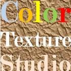 ColorTextureStudio