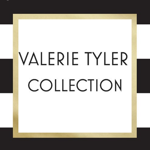 vtylercollection