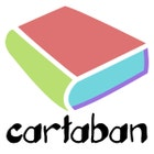 CartabanCards