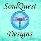 SoulQuestDesigns